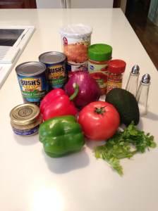 blog_vegingredients